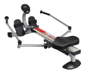 Best Cardio Machine For Weight Loss Stamina Body Rowing Machine