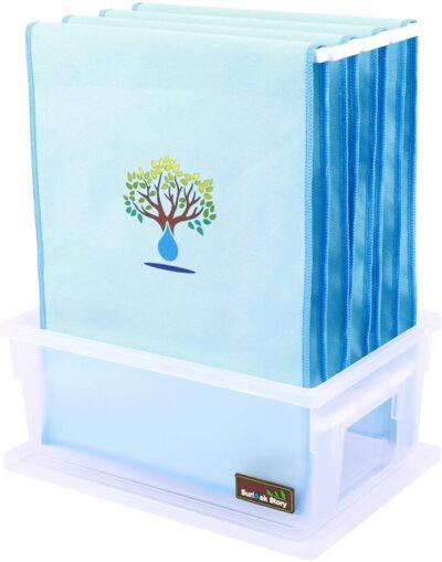 Surioak Cloth Humidifier