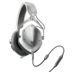 V-MODA Crossfade M-100 Best Music Headset