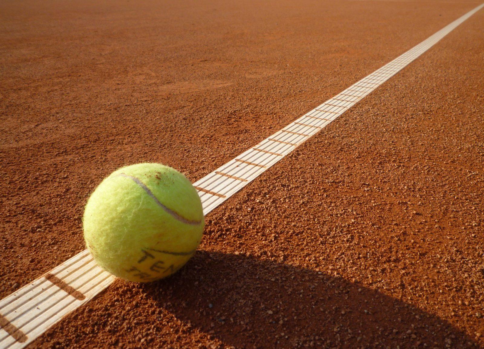 Best Tennis Balls Reviews
